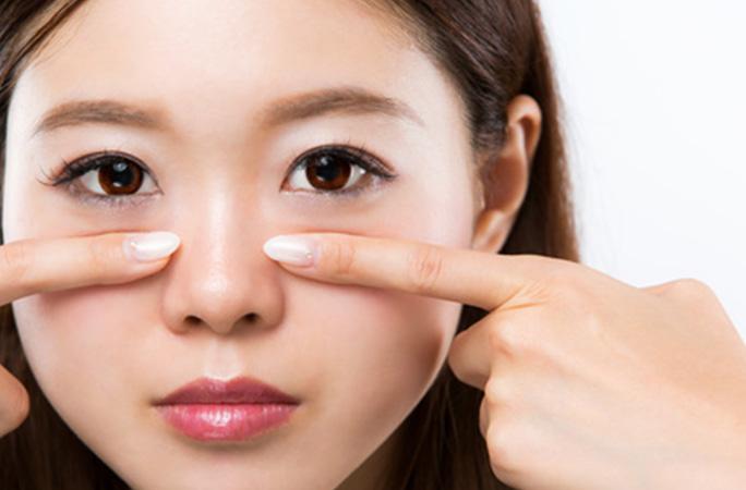 耳鼻科と医療連携による歯科治療
