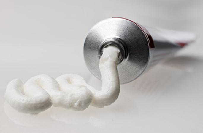 歯医者が使う歯磨き粉ベスト10 歯磨き粉ランキング