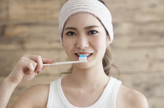 歯医者(歯科医院)が選ぶ歯磨き粉は
