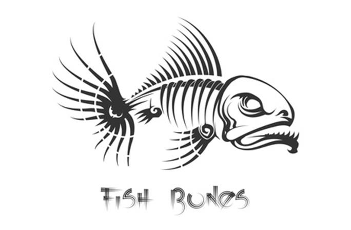 魚の骨が刺さった時の対処法