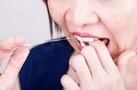 デンタルフロス 歯科医厳選の国内外30ブランドを一気に紹介